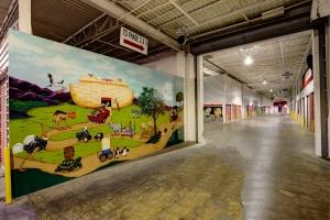 All Storage - Amarillo I-40 Bell - 6015 Plains Blvd. - Photo 5