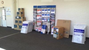 Life Storage - Hamden - Photo 6