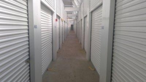 Life Storage - Hamden - Photo 3