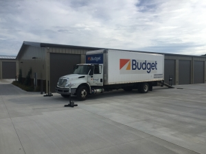 Picture of NWA EASY Storage - Lowell