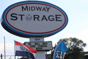 Midway Storage II - Photo 4