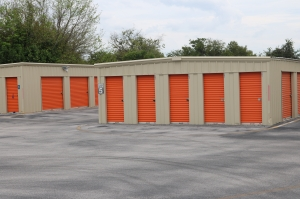 Taylor Hutto Self Storage - Photo 6