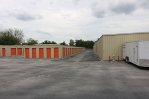 Taylor Hutto Self Storage - Photo 7