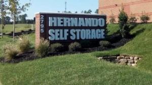 Hernando Self Storage