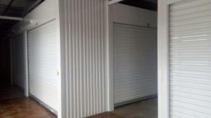 Hernando Self Storage - Photo 3