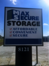 MaxSecure Storage - East 45th St - Photo 4