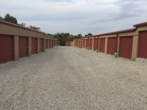 Desloge Self Storage