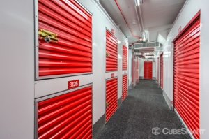 CubeSmart Self Storage - Washington - 1701 Florida Avenue Northwest - Photo 2