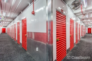 CubeSmart Self Storage - Washington - 1701 Florida Avenue Northwest - Photo 3