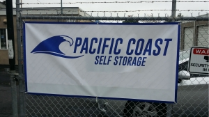 Pacific Coast SS - Photo 1
