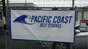 Pacific Coast SS