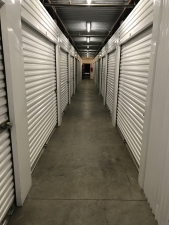 Picture of Security 1st Self Storage