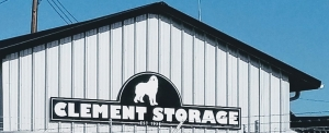 Clement Storage Co. - Photo 10