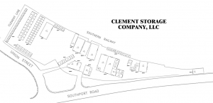 Clement Storage Co. - Photo 11