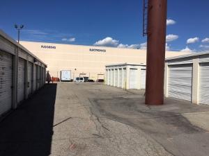 EZ Storage - Salt Lake City - 2385 South 300 West - Photo 3
