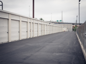 EZ Storage - Salt Lake City - 2385 South 300 West - Photo 1