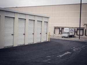 EZ Storage - Salt Lake City - 2385 South 300 West - Photo 4