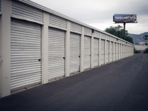 EZ Storage - Salt Lake City - 2385 South 300 West - Photo 5