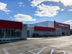 CubeSmart Self Storage - Bay Shore