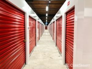 CubeSmart Self Storage - Bay Shore - Photo 2