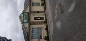 J-Town Village Storage