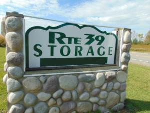 Rte 39 Storage