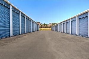 Prime Storage - Shallotte - Photo 5