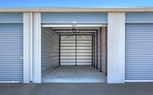 Prime Storage - Shallotte - Photo 9