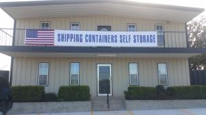 We Store America