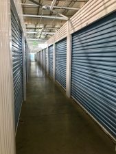 Meathead Mini Storage - Oxnard - Photo 3