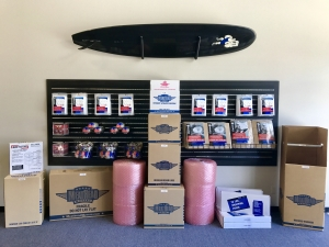 Meathead Mini Storage - Oxnard - Photo 6