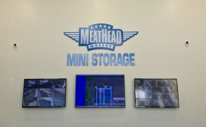 Meathead Mini Storage - Oxnard - Photo 2