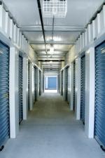 Meathead Mini Storage - San Luis Obispo - Photo 4