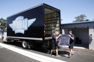 Meathead Mini Storage - San Luis Obispo - Photo 5