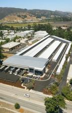 Meathead Mini Storage - San Luis Obispo - Photo 7