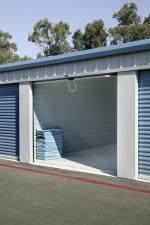 Meathead Mini Storage - San Luis Obispo - Photo 10