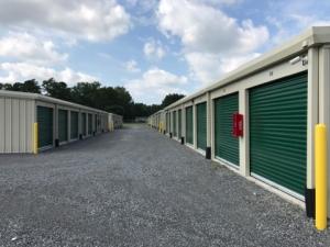 DE Storage Millsboro - Photo 2