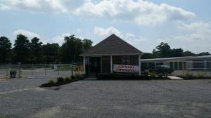 DE Storage Millsboro - Photo 3