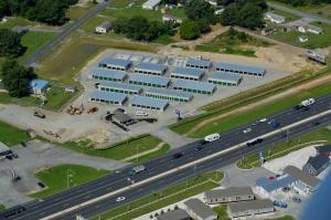 DE Storage Millsboro - Photo 4
