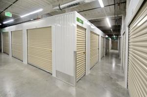 Edgemark Self Storage - Glendale - Photo 2