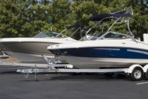 Wylie's RV & Boat Storage