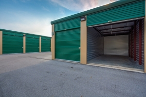 Simply Self Storage - Munster, IN - 45th St - Photo 3