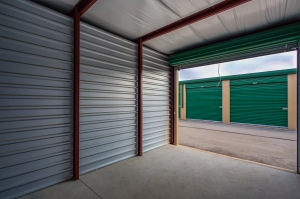 Simply Self Storage - Munster, IN - 45th St - Photo 4