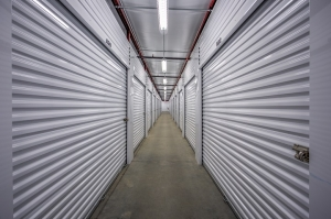Simply Self Storage - Munster, IN - 45th St - Photo 5