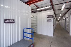 Simply Self Storage - Munster, IN - 45th St - Photo 6