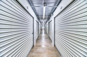TNC Self Storage Facility at  65 Wambold Road, Souderton, PA