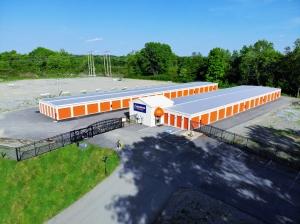 Guardian Storage - Allegheny Valley
