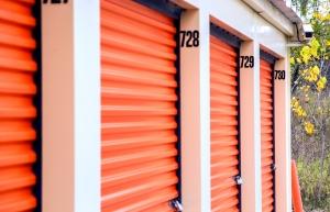 Prime Storage - Lansing Facility at  1530 Lake Lansing Road, Lansing, MI