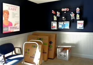 Prime Storage - Scarborough - Photo 7