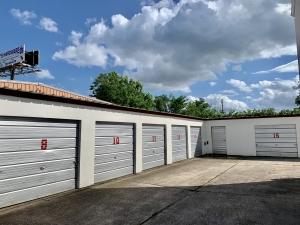 Storage Inn - Photo 6